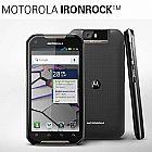 Motorola inro rock 3g 16 gh